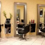 Ecole de coiffure - Bon plan Paris