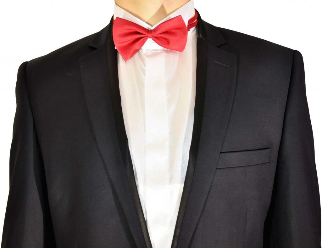 Pourquoi éviter l'achat d'un costume sur mesure en Roumanie ?