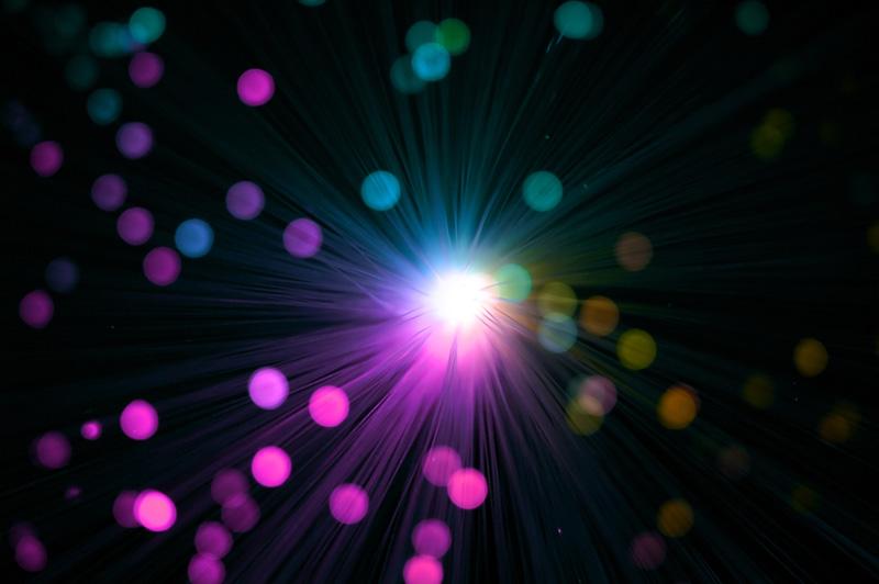 Trouvez un projecteur LED puissant