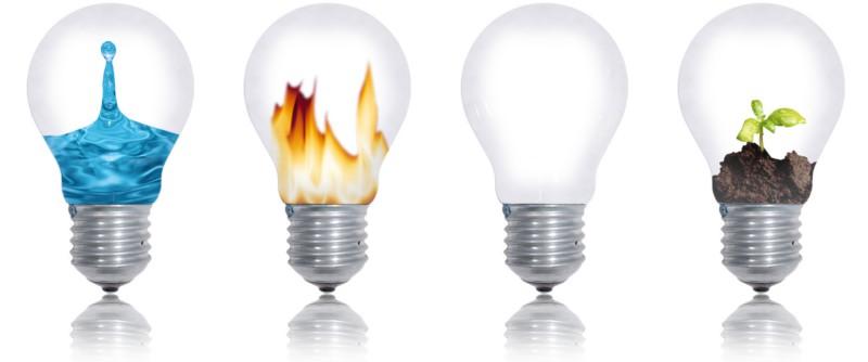 Ampoules à LED : lesquelles choisir ?