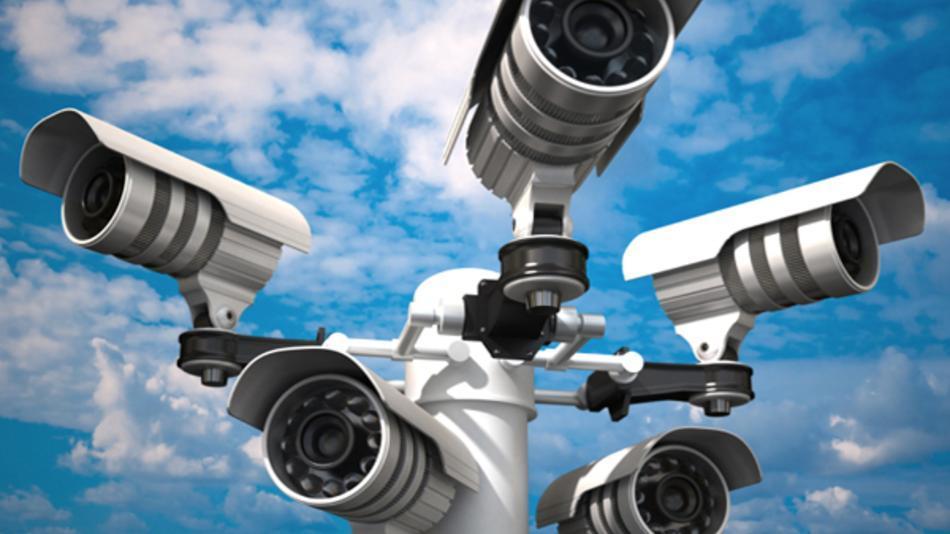 Dream Protect, installateur de vidéo de protection