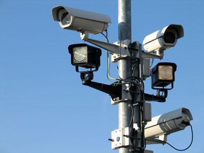 Installer un système de vidéo surveillance à Lyon avec Dream Protect