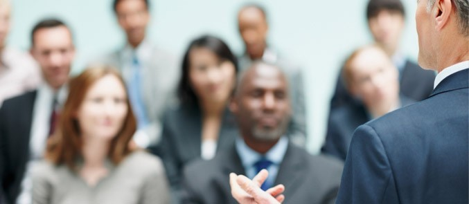 Comment est organisé un cabinet de lobbying ?