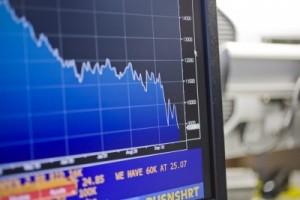 Des volumes forex en hausse ou en baisse en 2013 ?