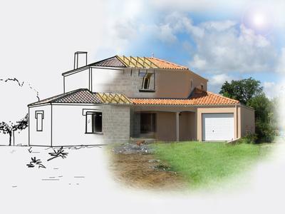 Faire appel au crédit in fine pour un projet immobilier