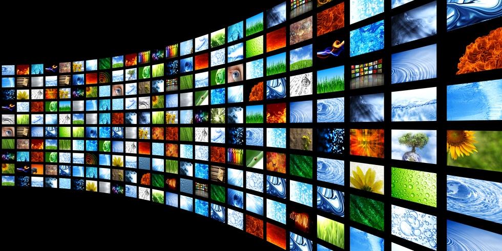 Où trouver un débrideur de vidéos performant ?