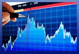 Investir sur le forex et les CFD