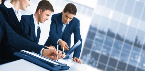 Quel est le rôle d'une convention collective dans une entreprise ?