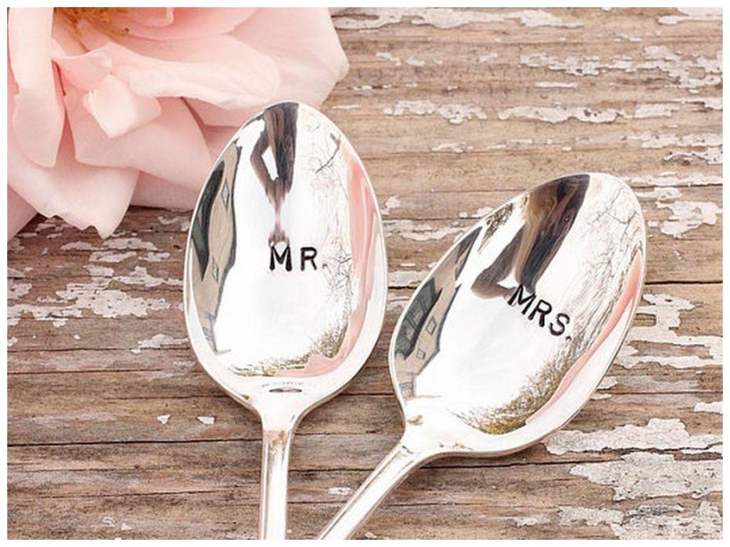 Trouvez les plus belles salles de mariage dès maintenant