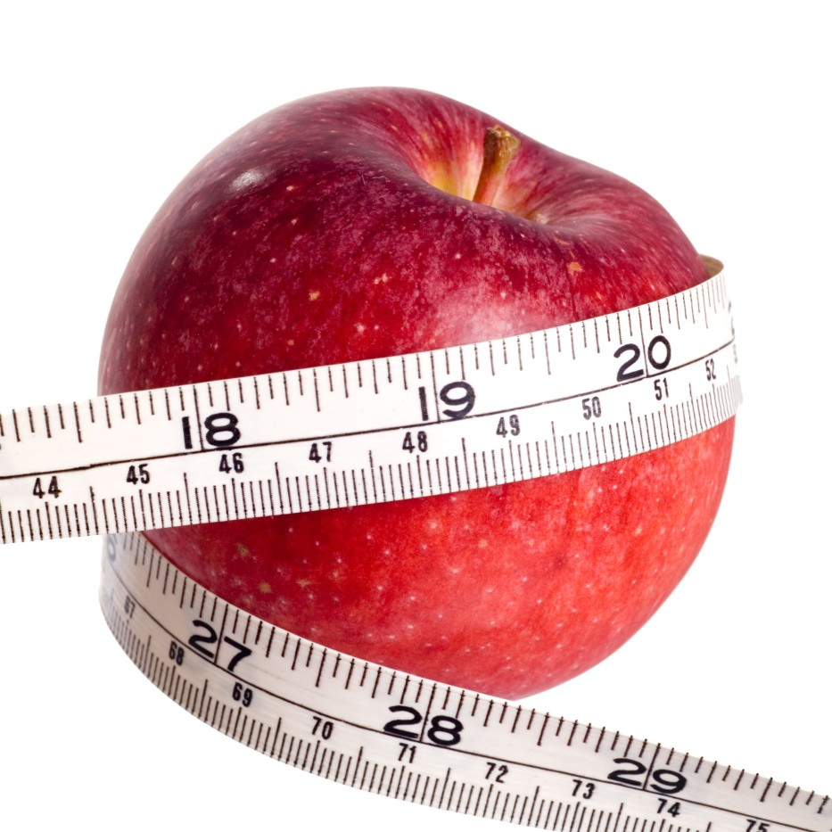 Quel régime opté pour perdre du poids ?