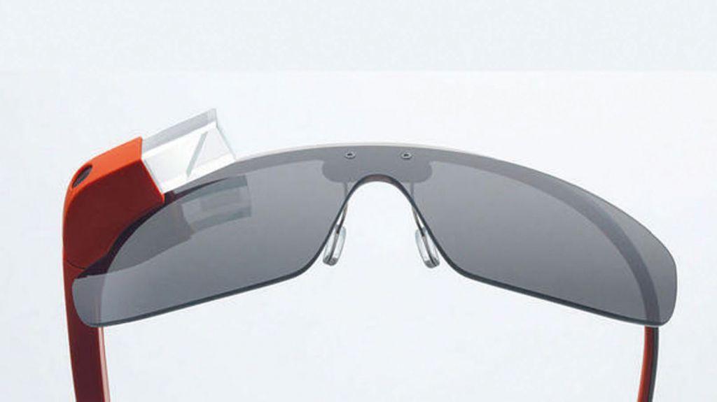 Samsung : des Gear Glass prévus pour 2014