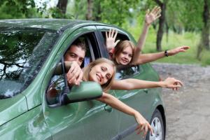 Les caractéristiques d'une bonne assurance jeune conducteur