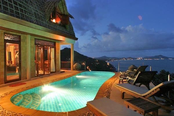 thailand-house