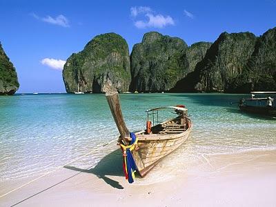 Aucun frais pour recours à une agence immobilière en Thaïlande