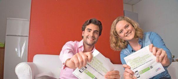 roberto-estevez-et-joy-saget-les-deux-associes-de-greenpub-publicite-sur-les-serviettes-en-papier-des-fast-food_4541526