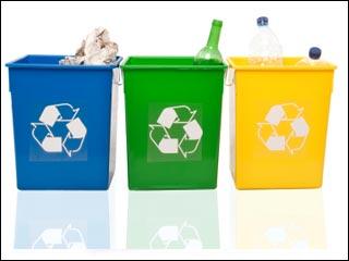 photo-recyclage