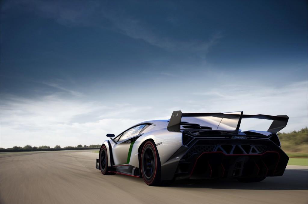 Choisissez votre stage de pilotage en fonction des voitures disponibles
