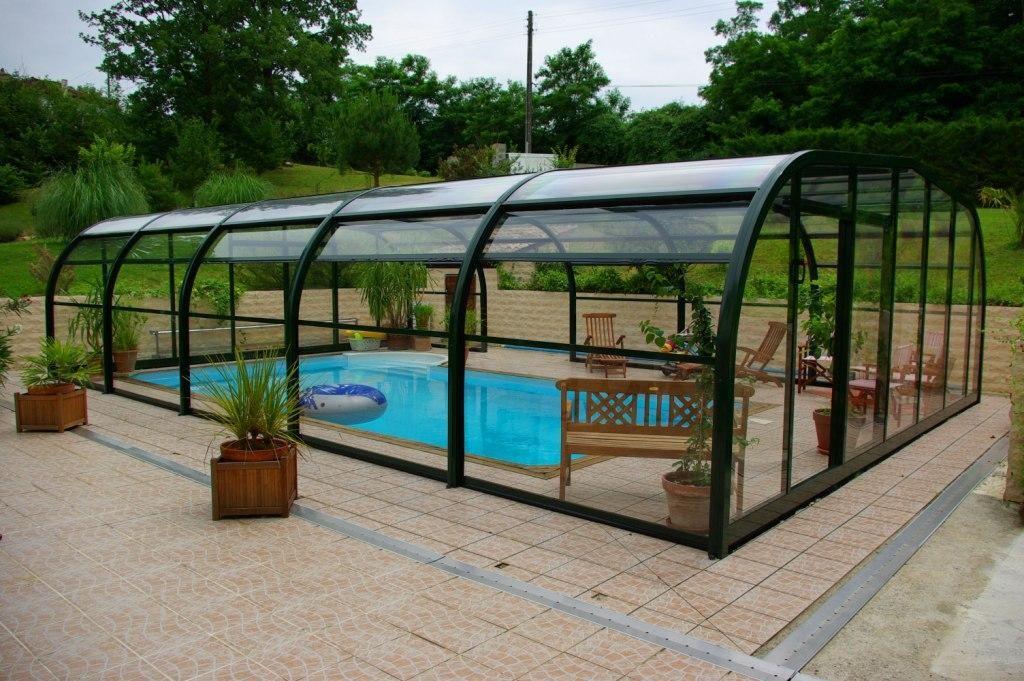 Abri de piscine3