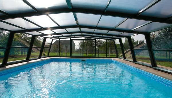 Abri de piscine4