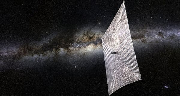 _LightSail1_Space03-kzFI--672x359@LeTemps.ch