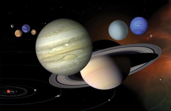 image-fictive-de-notre-systeme-solaire