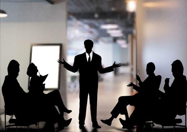 Les enjeux du marketing relationnel pour le développement d'une marque