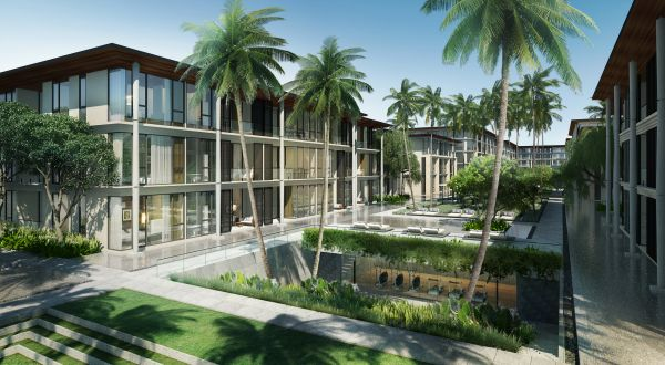 Profiter du prix de l'immobilier en Thaïlande pour s'offrir un bien exceptionnel