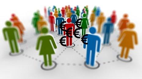 crowdfunding_europe