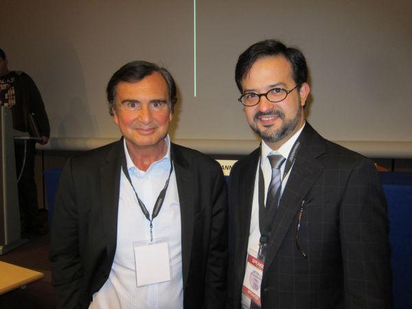 Les trois piliers du diagnostic du cuir chevelu avec Pierre Bouhanna