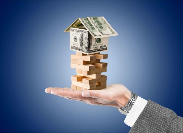Franchise rentable : Penchez-vous sur le potentiel du courtier ACE Crédit