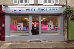 agence ace credit