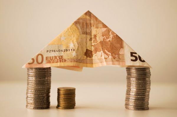 Obtenir facilement un crédit immobilier en devenant franchisé ACE Crédit