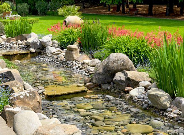 Pourquoi Confier L Entretien Du Jardin Et De L Espace Vert