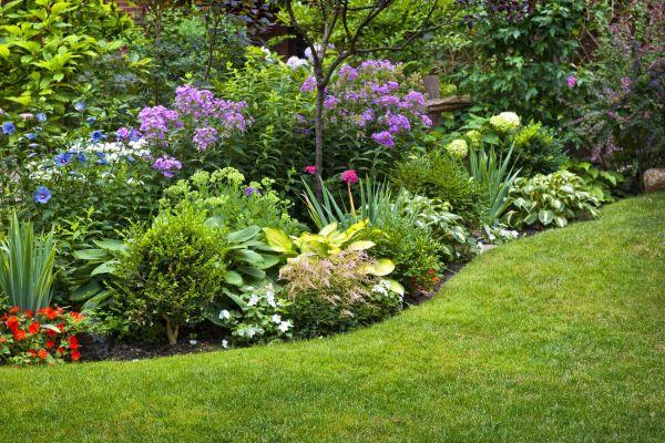 Pourquoi confier l'entretien du jardin et de l'espace vert à un paysagiste ?