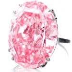 pink star3