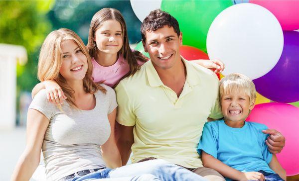Créez une carte nationale d'identité pour votre enfant avec un extrait de naissance en ligne