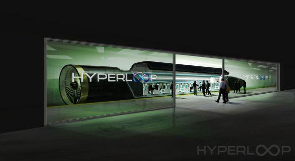 782d599f92_passengers_boarding_hyperloop