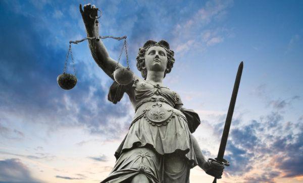 Demande d'extrait du bulletin judiciaire numéro 3 en ligne