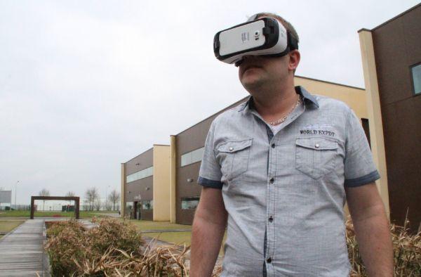 Immobilier, quand le 3D permet d'innover et augmenter les ventes !