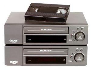 magnetoscope-enregistreur-ctr-4000-104572