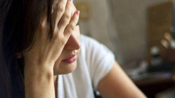 depression-une-vaste-etude-apporte-un-nouvel-eclairage-genetique_733583_large
