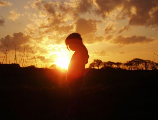 Comment profiter du soleil tout en gardant votre peau à l'abri ?