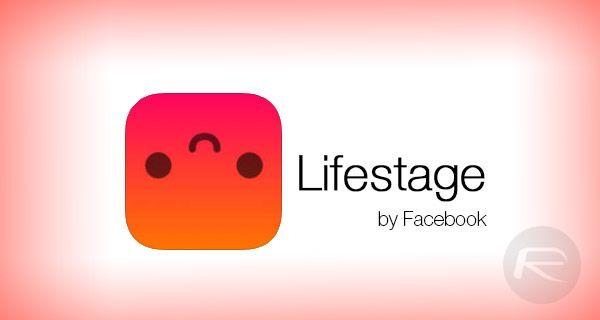 lifestage-main