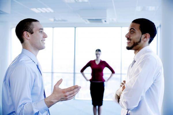 Comment trouver une proposition d'emploi dans un secteur innovant ?