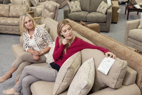 Comment se meubler à petit prix chez Maisons du Monde