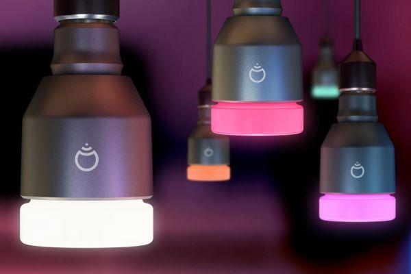 lifx-ampoule-connectee-4