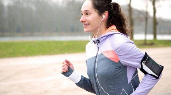 Le sport, méthode naturelle pour perdre du poids !