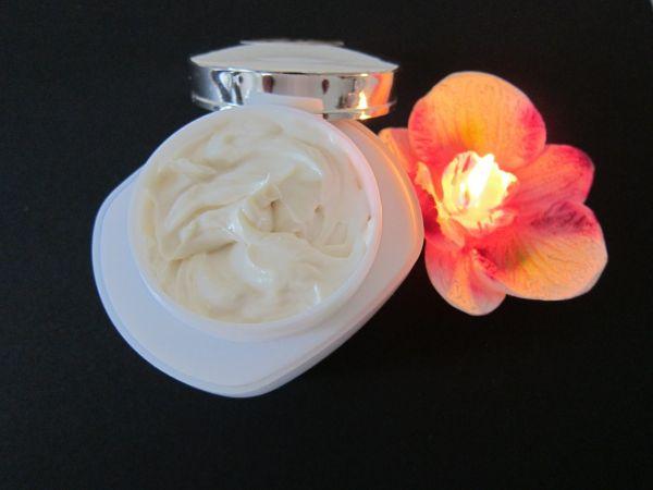 Beauté : combien dépenser pour du cosmétique ?