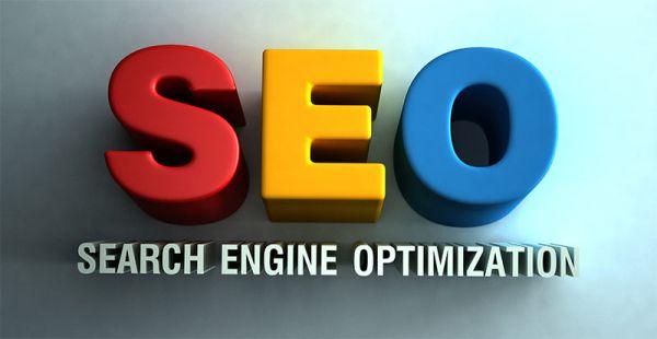 Boostez votre visibilité web avec le référencement !