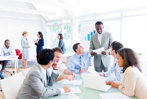Appvizer : le spécialiste en matière de solutions de logiciel en ligne pour professionnels